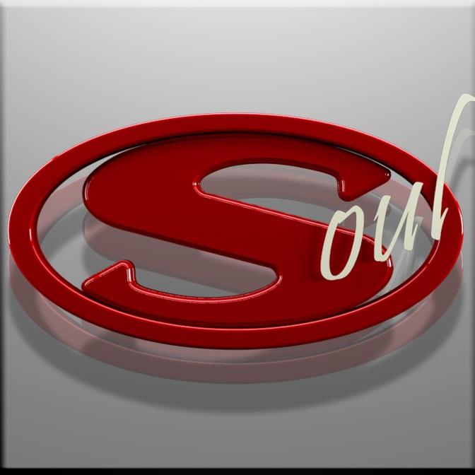 Soul square circle