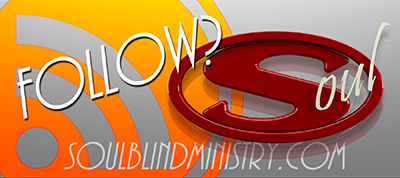 Follow RSS logo 400 x178